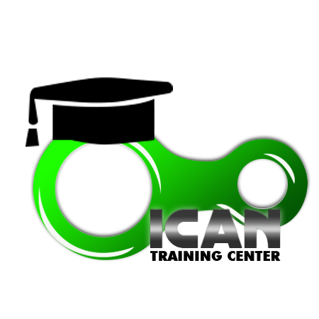 //www.kayakmetavasi.gr/wp-content/uploads/2019/06/ICAN-training-centre-logo-white.jpg