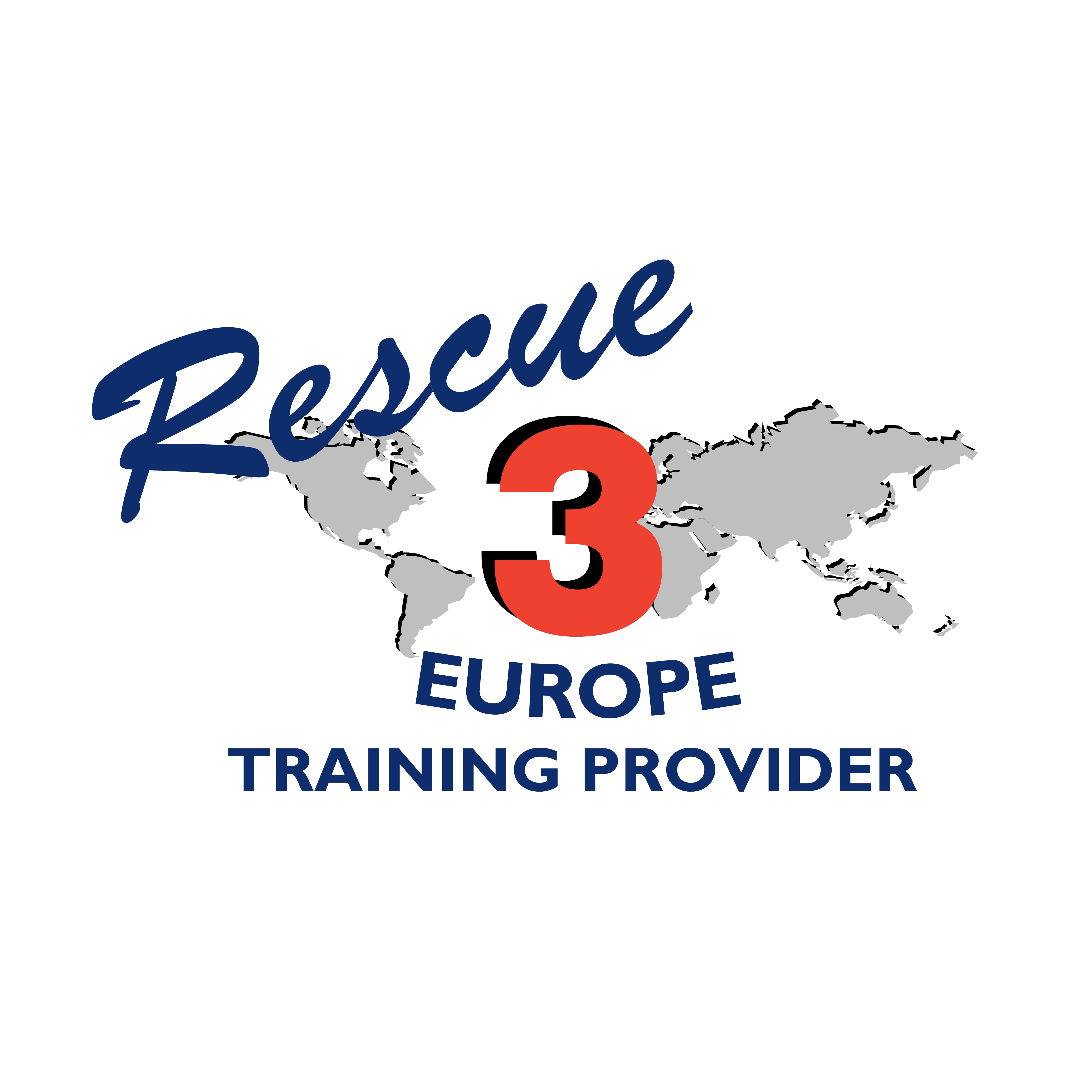 //www.kayakmetavasi.gr/wp-content/uploads/2019/06/Rescue-3-Europe-Training-Provider-Logo-white-squere.jpg